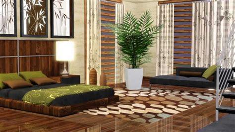the sims 3 modern interior design youtube house sims 3 modern loft design hd youtube