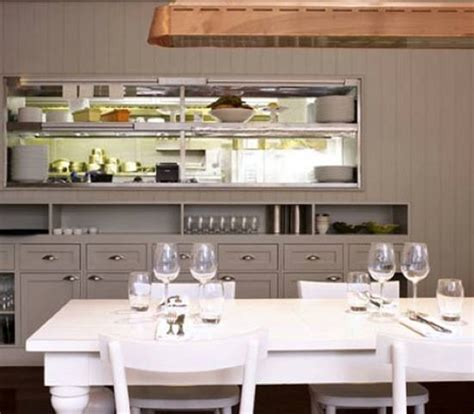 Modern Pantry Breakfast by Wakey Wakey The Haute 5 Places To Eat Breakfast In