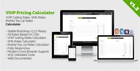 mobile voip calling rates voip pricing calculator voip calling rates sms rates