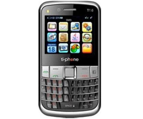 Mito 630 Java ti phone t56 seputar dunia ponsel dan hp