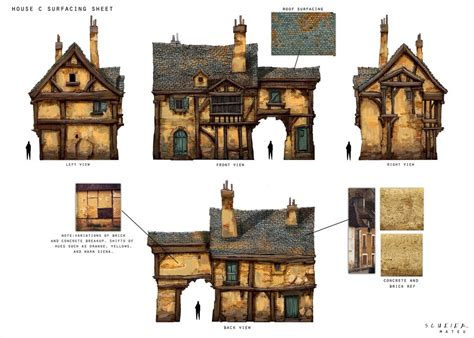 Age Home Design Concepts by Great House Plan Models Sketches