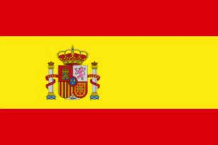 colors of spain file flag of spain svg citizendium