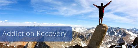 Detox In Colorado by Denver Rehab Colorado Recovery Infusion Center