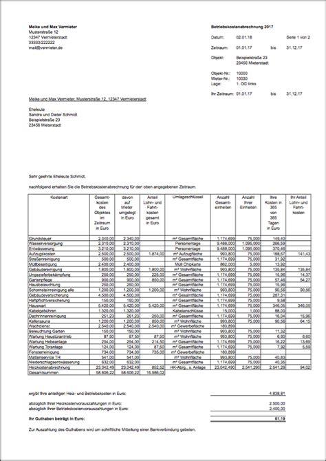 Muster Formular Nebenkostenabrechnung fantastisch abrechnungsformular vorlage zeitgen 246 ssisch