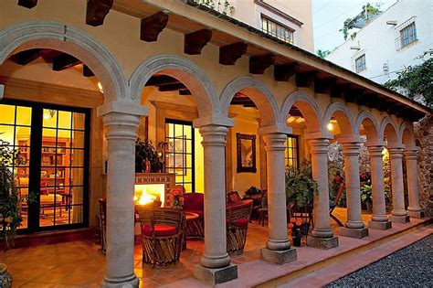 san miguel de allende luxury real estate for sale