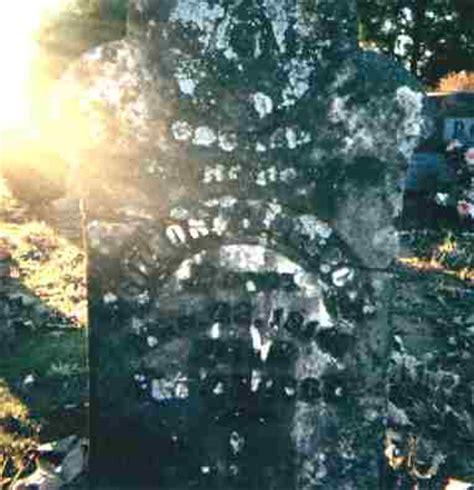 fredonia cemetery bald knob arkansas