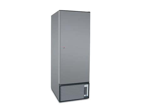 Freezer Aquos iarp armario abx 700n maquipan uruguay