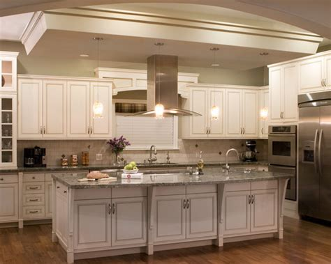 vent hood over kitchen island hood over island home design ideas pictures remodel and