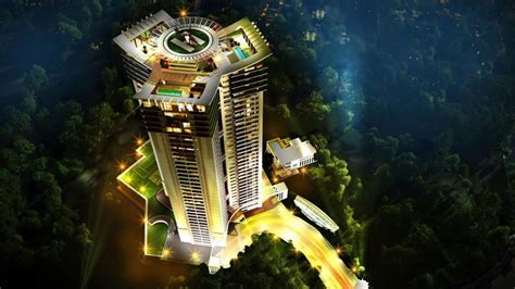 Residential Building Plans planet sks photo gallery