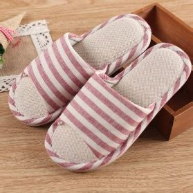 Sandal Wanita Sendal Cewe Sandal Sandal Selop Ringan Murah sepatu slip on sport pria size 44 gray jakartanotebook