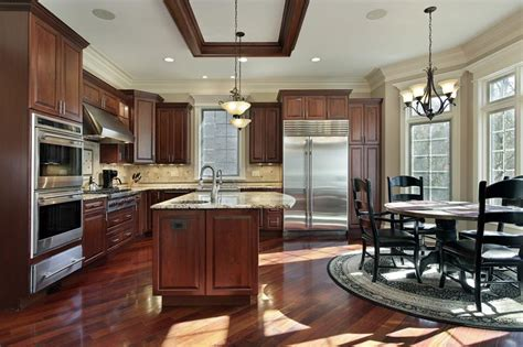 kitchen cabinets south africa affordable fitted cupboards flatpack fitted cupboards