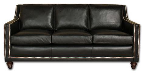 Sectional Sofa Atlanta Leather Sectional Sofa Atlanta Smileydot Us