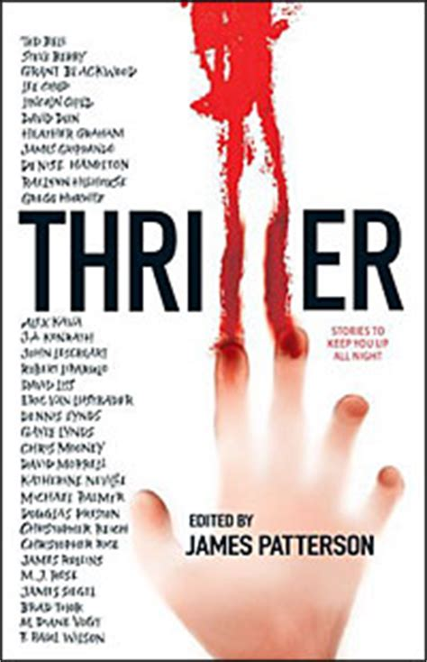 i am a robert thriller books thriller story collection