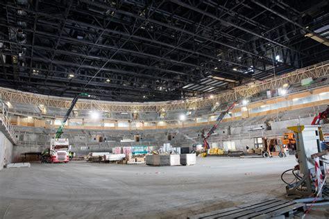 royal arena royal arena retail reflexions aps