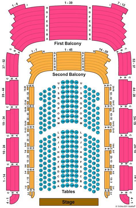 boston pops seating tables cheap boston symphony tickets