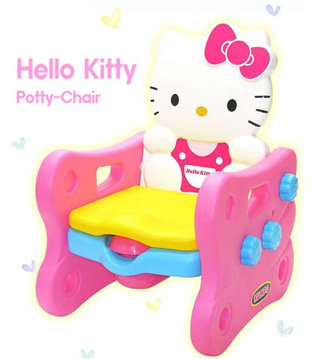 Hello Potty Chair - hello potty chair seat baby toilet