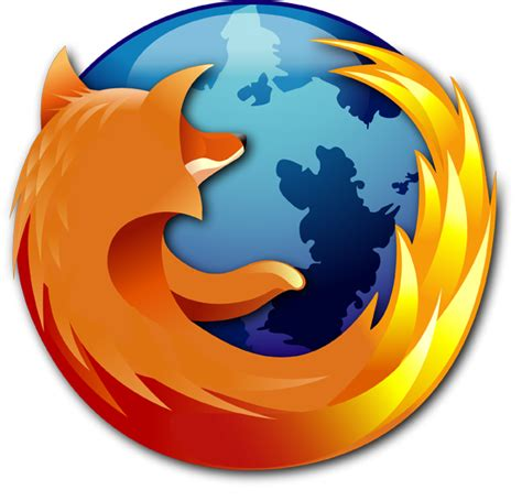 firefox mouse image zoom walkthrough