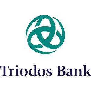 triodos bank nl 28 triodos bank mt nl