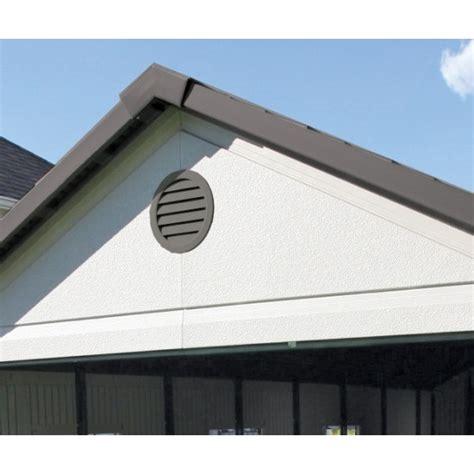 Storage Garage Ventilation Lifetime 60187 Storage Shed 11x11 On Sale With Fast Free