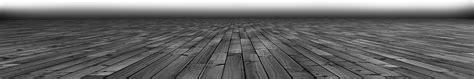 Black Marble Flooring by Floor Png Www Imgkid Com The Image Kid Has It