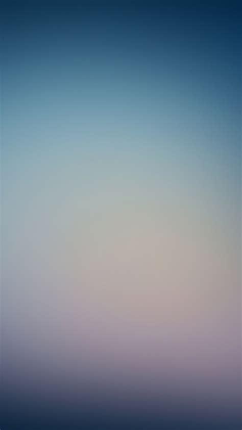 wallpaper blue grey blue grey wallpapers 4usky com