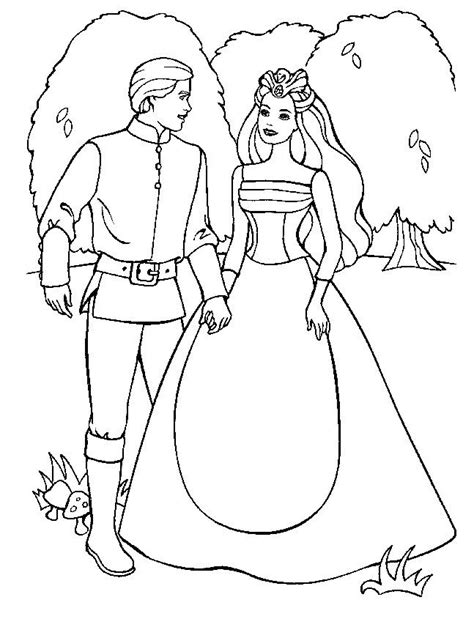 barbie fashion coloring pages 4 barbie fashion kids