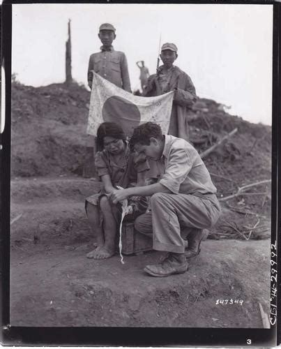 ww2 comfort women chinese forces comfort women given first aid