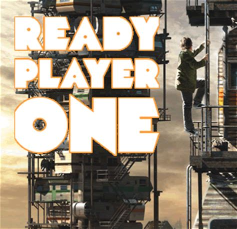 Choose Color For Home Interior by Book Trailer For Ready Player One By Ernest Cline The