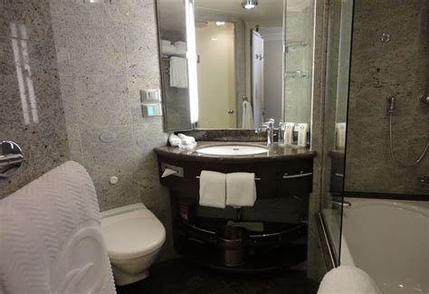 riviera bathrooms oceania riviera review with pictures allcruisehotels com