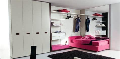 Bedroom Showcase Designs Bedroom Designs Showcase Of Room Of Teeneger By Clever Xcitefun Net