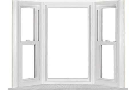 Bay Bow Window replacement bay windows amp bow windows simonton windows