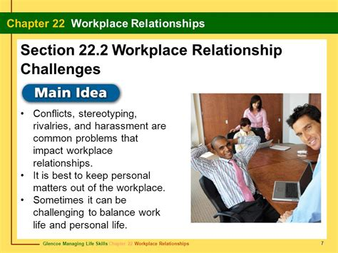 section 2 harassment 22 chapter 22 section 22 1 the workplace environment