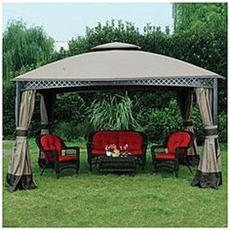 windsor tent and awning ideas for the house on pinterest allen roth gazebo and
