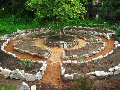 Interesting Garden Ideas 10 Interesting Garden Designs And Ideas