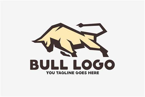 Technology Symbols Logos