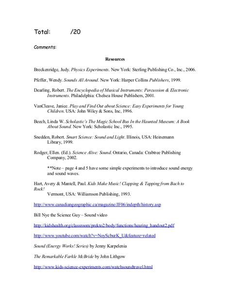 costco front end supervisor resume stunning costco resume