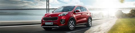 Finance Kia Kia Finance Kia Motors Uk
