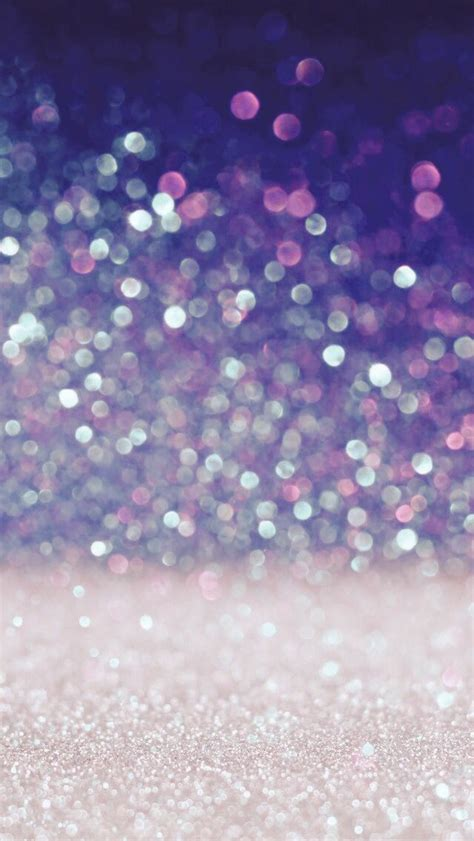 glitter wallpaper australia the 25 best purple glitter background ideas on pinterest