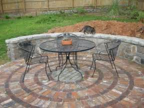 brick patio patterns effective lovely brick patio designs on circular