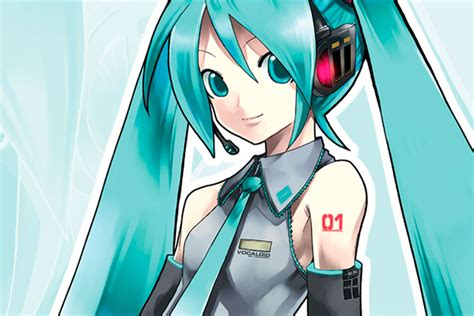 imagenes anime viros hatsune miku project diva f 2nd nos muestra un adelanto de