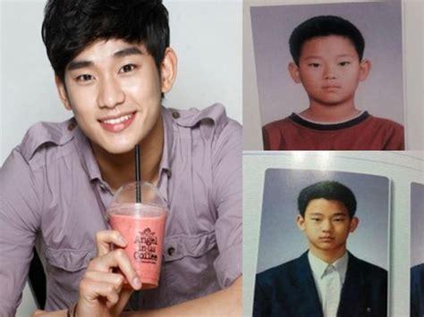 lee seung gi plastic surgery pin by kpopstarz on kim soo hyun pinterest surgery and