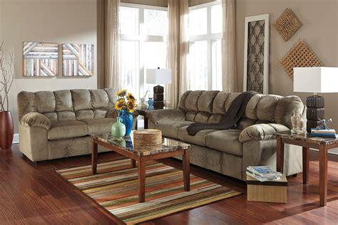 julson dune living room set from 26601 38 35