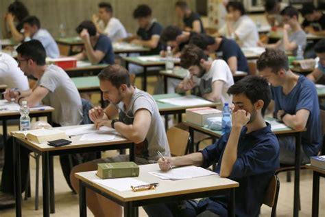 il giardino dei finzi contini analisi esame di maturit 224 analisi testo giorgio bassani quot il