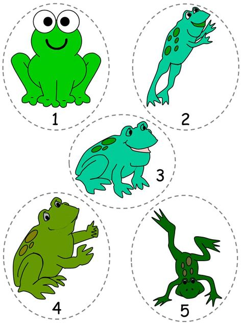 94 best images about frogs on pinterest activities