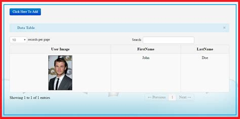 date format in php mysql at insert php insert image in mysql free source code tutorials