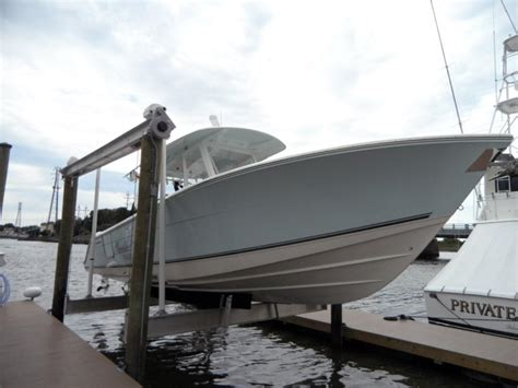 used cobia boats nj cobia new and used boats for sale