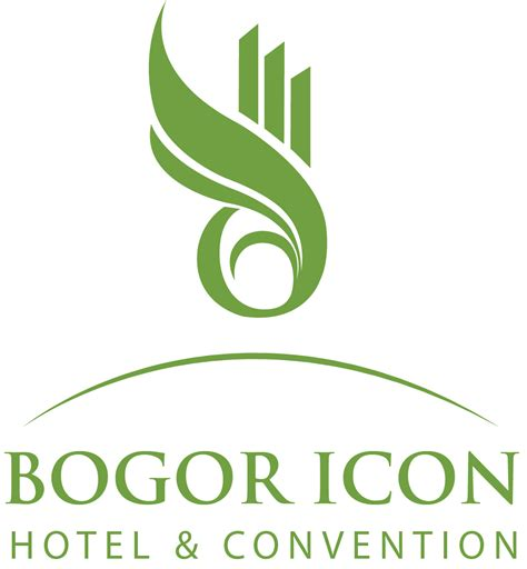 wedding venue bogor bogor icon hotel and convention wedding venue in bogor
