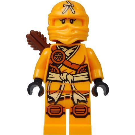 the lego ninjago lego ninjago golden www pixshark images