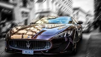 Maserati Screensaver Maserati Hd Wallpaper Mosaicon Hu