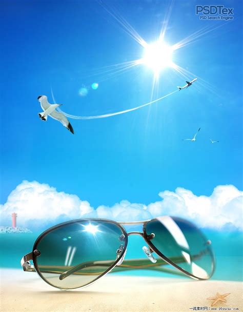 summer themes summer theme backgrounds psd psd designs